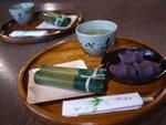blog_tsuitachi
