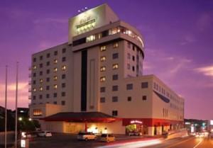 tokuten_hotel