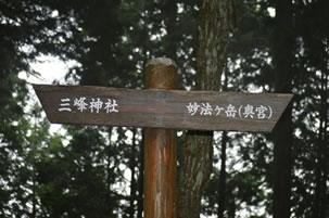 tour_img1