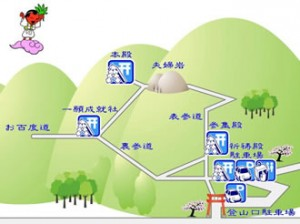 osusume_img_map